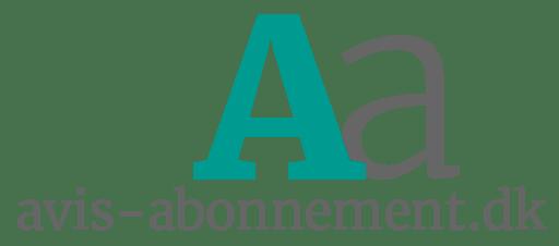 avis-abonnement logo
